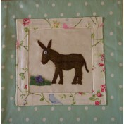 Children's Cushion Cover