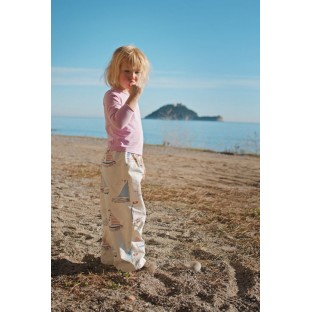 Trousers for Boys & Girls